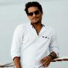 Subrat Kumar Sahu