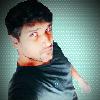 Rohit Karekar
