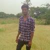 SathishSrs