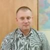 Evgen Nasonov