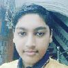 Aakarsh Agrawal
