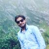 Irshad3099