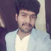 Ravi Paandu
