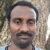 Srikanth Ganji