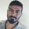 Nagabhushan RK