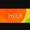 Miui_Global_Beta