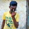 Thanajjayan.G