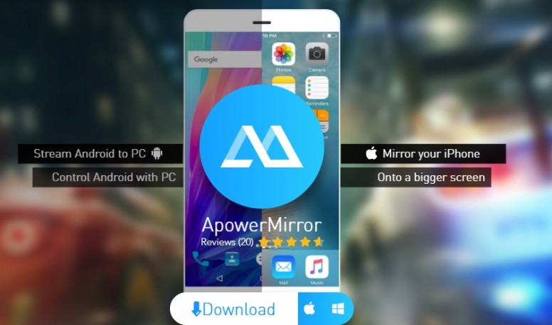 Tips to Use Mi A1 on the Computer - Mi A1 - Mi Community