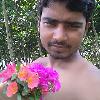 Suman Kumar  Sarkar