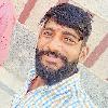 Natthu ram