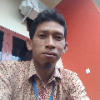 Imand