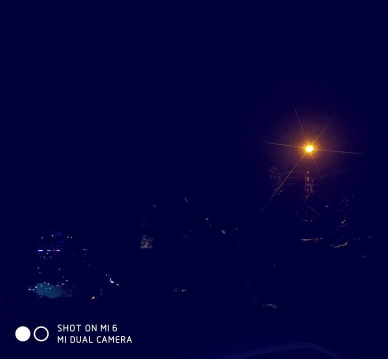 [PT] Diwali with Mi6