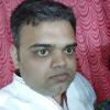 Sumit Jagarwal