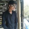Waghela Kartik