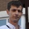 Salov Dmitry