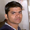 Chitranjan Razz