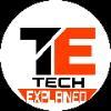 Tech Explained