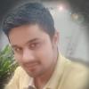 Sachin padhi