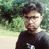 Kumar Deewakar KD