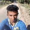 Dhito