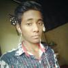 Raju Barai