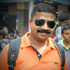 SunilSR