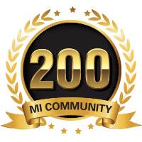 200 000 пользователей