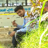Shubham Ghuge