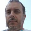 Jose_Antoni0