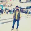 Chaitnya Mathur