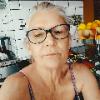 Susan1716809401