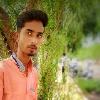 R Rajput