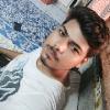 Bharat MI