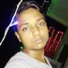 Harsh Kumar Marvel
