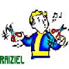 Raiziel