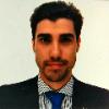 Carlos.Serrano.Redon