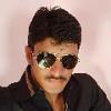 Sarwan Jakhar