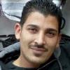 محمود قطب سيد