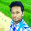 Nwaty Nawab
