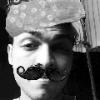 Khan Siraj