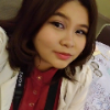 Priscila Sinlapasuwan