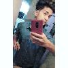 Sumedh Joshi