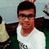 Yash Chhetry