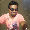 Aakash Sawant