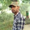 Kumar Goutam