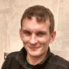 AleksSvyat