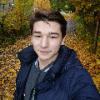 Jenya_kazakov