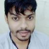 Sumit Bishi