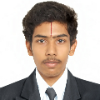 Adhithyan M