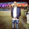 moataz ahmed